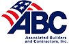ABC-member_logo